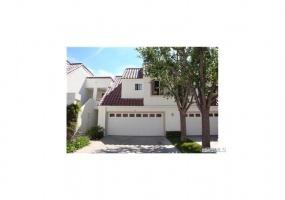 52 TERRA VISTA, Dana Point, California 92629, 2 Bedrooms Bedrooms, ,3 BathroomsBathrooms,Condo,Leased,TERRA VISTA,1356