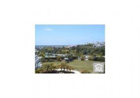 2 Sun Terrace, Laguna Niguel, California 92677, 4 Bedrooms Bedrooms, ,2 BathroomsBathrooms,Home,Sold,Sun Terrace,1037