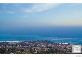505 Via Deseo, San Clemente, California 92672, 3 Bedrooms Bedrooms, ,2 BathroomsBathrooms,Home,Sold,Via Deseo,1038