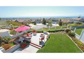 2115 Via Teca #8, San Clemente, California 92673, 4 Bedrooms Bedrooms, ,3 BathroomsBathrooms,Condo,Sold,Via Teca #8,1040