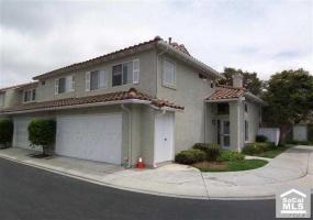 27412 LILAC Av, Mission Viejo, California 92692, 3 Bedrooms Bedrooms, ,3 BathroomsBathrooms,Condo,Leased,LILAC Av,1398
