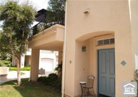 193 SHOREBREAKER, Laguna Niguel, California 92677, 2 Bedrooms Bedrooms, ,2 BathroomsBathrooms,Condo,Leased,SHOREBREAKER,1399