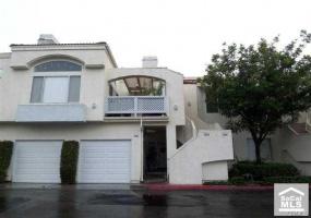 25066 EL CARRIZO, Laguna Niguel, California 92677, 3 Bedrooms Bedrooms, ,3 BathroomsBathrooms,Condo,Leased,EL CARRIZO,1400