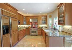 30 Saint Michael, Dana Point, California 92629, 3 Bedrooms Bedrooms, ,3 BathroomsBathrooms,Home,Sold,Saint Michael,1041