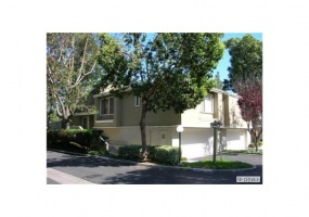 3446 MEADOW, Costa Mesa, California 92626, 2 Bedrooms Bedrooms, ,2 BathroomsBathrooms,Condo,Leased,MEADOW,1403