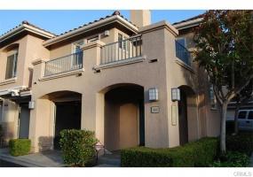 161 Valley View TE, Mission Viejo, California 92692, 2 Bedrooms Bedrooms, ,2 BathroomsBathrooms,Condo,Leased,Valley View TE,1404