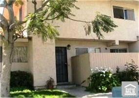 26583 CALLE SANTA BARBARA, San Juan Capistrano, California 92675, 3 Bedrooms Bedrooms, ,2 BathroomsBathrooms,Condo,Leased,CALLE SANTA BARBARA,1406