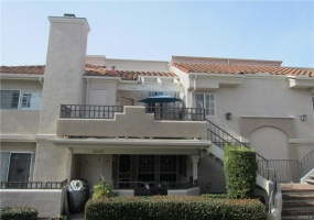 24462 KATHLEEN Dr, Laguna Niguel, California 92677, 1 Bedroom Bedrooms, ,1 BathroomBathrooms,Condo,Leased,KATHLEEN Dr,1409