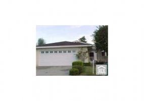 27281 PRINCIPE, Mission Viejo, California 92692, 4 Bedrooms Bedrooms, ,2 BathroomsBathrooms,Home,Leased,PRINCIPE,1411