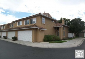 27412 LILAC AVE, Mission VIejo, California 92692, 3 Bedrooms Bedrooms, ,3 BathroomsBathrooms,Condo,Leased,LILAC AVE,1412