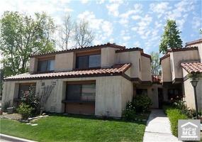 32552 ALIPAZ ST. # 6B, San juan Capistrano, California 92675, 3 Bedrooms Bedrooms, ,3 BathroomsBathrooms,Condo,Leased,ALIPAZ ST. # 6B,1414