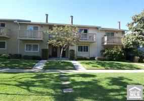 24241 SANTA CLARA Av # #5, Dana Point, California 92624, 2 Bedrooms Bedrooms, ,3 BathroomsBathrooms,Condo,Leased,SANTA CLARA Av # #5,1415