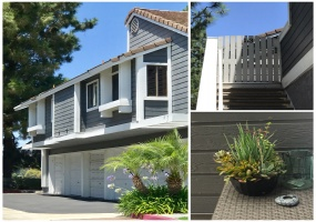 13 Bramble Ln # 180, Aliso Viejo, California 92656, 1 Bedroom Bedrooms, ,1 BathroomBathrooms,Condo,Leased,Bramble Ln # 180,1416