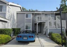 38 Campton Place, Laguna Niguel, California 92677, 1 Bedroom Bedrooms, ,1 BathroomBathrooms,Condo,Leased,Campton Place,1417