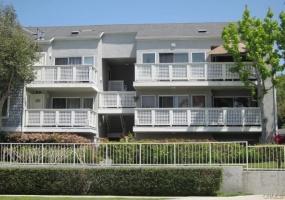 34264 Camino Capistrano #202, Dana Point, California 92624, 2 Bedrooms Bedrooms, ,2 BathroomsBathrooms,Condo,Leased,Camino Capistrano #202,1420