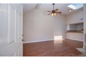 45 Pearl, Laguna Niguel, California 92677, 2 Bedrooms Bedrooms, ,2 BathroomsBathrooms,Condo,Leased,Pearl,1421