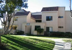 28212 SORRENTO Ln # 90, Laguna Niguel, California 92677, 3 Bedrooms Bedrooms, ,2 BathroomsBathrooms,Condo,Leased,SORRENTO Ln # 90,1422