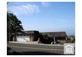 224 AVE LA CUESTA, San Clemente, California 92672, 4 Bedrooms Bedrooms, ,4 BathroomsBathrooms,Home,Sold,AVE LA CUESTA,1043