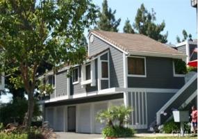 13 Bramble, Aliso Viejo, California 92653, 1 Bedroom Bedrooms, ,1 BathroomBathrooms,Condo,Leased,Bramble,1423