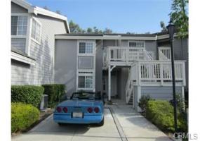 38 Campton Place, Laguna Niguel, California 92677, 1 Bedroom Bedrooms, ,1 BathroomBathrooms,Condo,Leased,Campton Place,1429