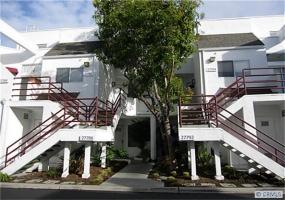 27786 ZIRCON # 90, Mission VIejo, California 92691, 2 Bedrooms Bedrooms, ,1 BathroomBathrooms,Condo,Leased,ZIRCON # 90,1431