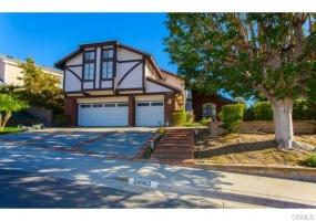 24962 Del Monte Street, Laguna Hills, California 92653, 5 Bedrooms Bedrooms, ,3 BathroomsBathrooms,Home,Sold,Del Monte Street,1044