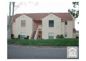 1040 CALLE DEL CERRO, San Clemente, California 92672, 2 Bedrooms Bedrooms, ,2 BathroomsBathrooms,Condo,Leased,CALLE DEL CERRO,1433