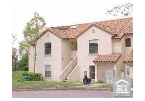 1040 CALLE DEL CERRO # 107, San CLemente, California 92672, 2 Bedrooms Bedrooms, ,2 BathroomsBathrooms,Condo,Leased,CALLE DEL CERRO # 107,1434