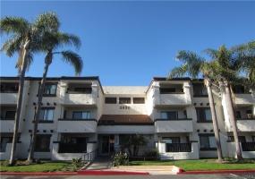 3830 AVENIDA DEL PRESIDENTE # 30, San Clemente, California 92672, 1 Bedroom Bedrooms, ,1 BathroomBathrooms,Condo,Leased,AVENIDA DEL PRESIDENTE # 30,1435