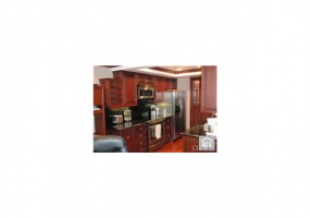 33852 DEL OBISPO St # 30, Dana Point, California 92629, 1 Bedroom Bedrooms, ,1 BathroomBathrooms,Condo,Leased,DEL OBISPO St # 30,1437