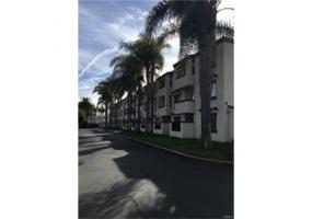 San Clemente AVENIDA DEL PRESIDENTE # 30, San Clemente, California 92672, 1 Bedroom Bedrooms, ,1 BathroomBathrooms,Condo,Leased,AVENIDA DEL PRESIDENTE # 30,1438