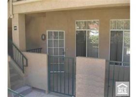 159 CINNAMON TEAL, Aliso Veijp, California 92656, 2 Bedrooms Bedrooms, ,2 BathroomsBathrooms,Condo,Leased,CINNAMON TEAL,1439