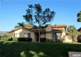 31448 Calle La Purisima, San Juan Capistrano, California 92675, 2 Bedrooms Bedrooms, ,2 BathroomsBathrooms,Condo,Leased,Calle La Purisima,1440