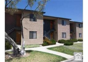 24341 PASTO Rd # I, Dana Point, California 92629, 1 Bedroom Bedrooms, ,1 BathroomBathrooms,Condo,Leased,PASTO Rd # I,1443
