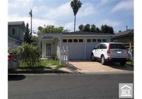 145 AVENIDA PELAYO, San Clemente, California 926272, 2 Bedrooms Bedrooms, ,1 BathroomBathrooms,Condo,Leased,AVENIDA PELAYO,1444