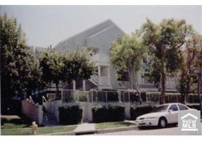 34264 CAMINO CAPISTRANO # 202, Dana Point, California 92624, 2 Bedrooms Bedrooms, ,1 BathroomBathrooms,Condo,Leased,CAMINO CAPISTRANO # 202,1447
