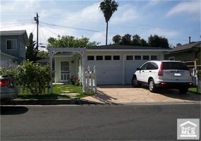 145 AVENIDA PELAYO # A, San Clemente, California 92672, 1 Bedroom Bedrooms, ,1 BathroomBathrooms,Condo,Leased,AVENIDA PELAYO # A,1450