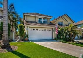 2328 VIA CHALUPA, San Clemente, California 92673, 3 Bedrooms Bedrooms, ,2 BathroomsBathrooms,Home,Sold,VIA CHALUPA,1046