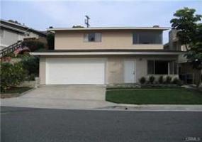 121 W AVE DE LOS LOBOS MARINOS, San Clemente, California S429118, 4 Bedrooms Bedrooms, ,3 BathroomsBathrooms,Home,Sold,W AVE DE LOS LOBOS MARINOS,1465