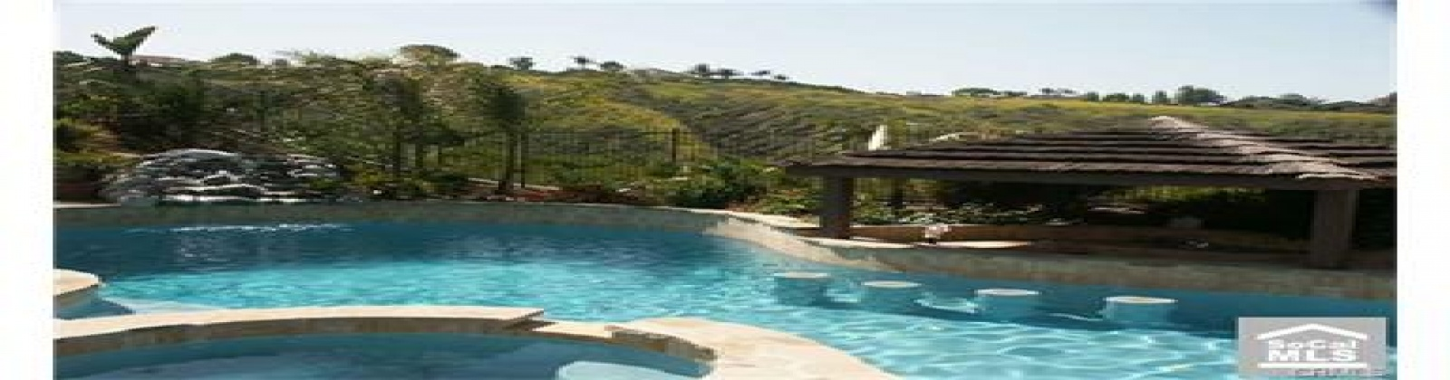 4118 Costero Risco, San Clemente, California 92673, 5 Bedrooms Bedrooms, ,Home,Sold,Costero Risco,1004