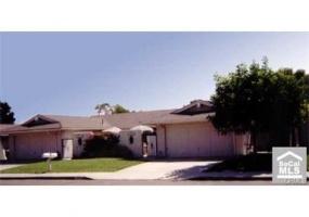 32062-32066 VIA DE AGUILA, San Juan Capistrano, California 92675, 4 Bedrooms Bedrooms, ,3 BathroomsBathrooms,Home,Sold,VIA DE AGUILA,1049