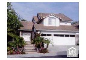 26761 Anadale Drive, Laguna Hills, California 92653, 4 Bedrooms Bedrooms, ,3 BathroomsBathrooms,Home,Sold,Anadale Drive,1051