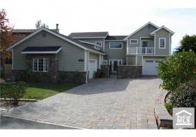 31876 Via Pato, Coto De Caza, California 92679, 3 Bedrooms Bedrooms, ,2 BathroomsBathrooms,Home,Sold,Via Pato,1052