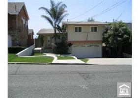 27042 Dana Point, Dana Point, California 92624, 3 Bedrooms Bedrooms, ,2 BathroomsBathrooms,Home,Sold,Dana Point,1053