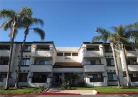 3830 AVENIDA DEL PRESIDENTE, San Clemente, California 92672, 1 Bedroom Bedrooms, ,1 BathroomBathrooms,Condo,Leased,AVENIDA DEL PRESIDENTE,1532