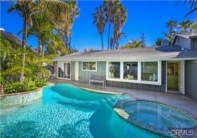 26973 Del Gado Road, Dana Point, California 92624, 3 Bedrooms Bedrooms, ,2 BathroomsBathrooms,Home,Sold,Del Gado Road,1054