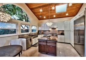 34602 Calle Portola, Dana Point, California 92677, 4 Bedrooms Bedrooms, ,3 BathroomsBathrooms,Home,Sold,Calle Portola,1055