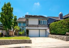 32811 MERMAID Cir, Dana Point, California 92629, 4 Bedrooms Bedrooms, ,2 BathroomsBathrooms,Home,Sold,MERMAID Cir,1056