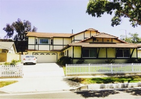942 Cheyenne Street, Costa Mesa, California 92626, 4 Bedrooms Bedrooms, ,3 BathroomsBathrooms,Home,Sold,Cheyenne Street,1057